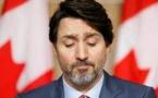 Vers des élections anticipées au Canada le 20 septembre