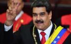 Venezuela : le gouvernement et l'opposition ensemble au chevet d'une double crise