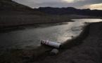 Ouest américain : Sécheresse: restrictions historiques dans le bassin du Colorado