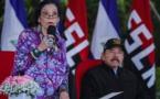 Amérique latine : Le Nicaragua interdit six ONG étrangères, dont Oxfam