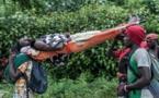 Séisme, tempête et inondations : le calvaire sans fin des Haïtiens