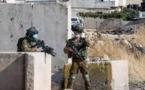 Camp de réfugiés en Cisjordanie : Un adolescent palestinien a été tué par l'armée israélienne