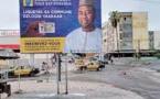 Inciter les Sénégalais à s'inscrire massivement sur les listes électorales est un acte civique et hautement patriotique (par Seybani Sougou)