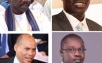 Elections locales au Sénégal : la fascisation du pouvoir Apr/Bby pousse à une large alliance pour des élections transparentes et démocratiques ! (par Diagne Fodé Roland)