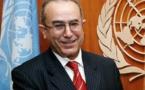 L'Algérie veut renforcer sa position au Mali et dans le Sahel