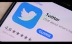 GHANA : le bureau Twitter sera officiellement opérationnel en septembre
