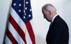 Après l'Afghanistan, le défi sanitaire et économique de Joe Biden