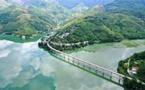 « La Chine atteint son objectif progressif dans la prévention et le contrôle de la pollution »