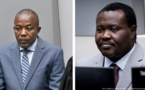 Centrafrique: le procès de deux chefs anti-balaka reprend à La Haye