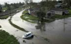 La Louisiane confrontée aux dégâts «catastrophiques» de l'ouragan Ida