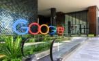 Publicité : vers un nouveau procès antitrust contre Google