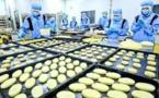 «  La Chine renforce le filet de sécurité sanitaire des aliments » (LQP)