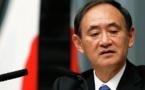 Japon : le Premier ministre Yoshihide Suga ne va pas se représenter