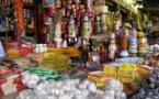 HUILES, SUCRE, RIZ : L'Etat fixe les prix au détail pour la région de Dakar et avertit contre les infractions