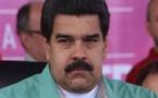 Venezuela : le gouvernement évoque des «accords partiels» avec l'opposition