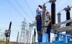 Senegal Power Compact : 330 milliards de FCFA pour renforcer le secteur de l'électricité grâce au MCC (communiqué)