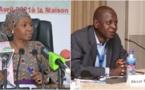 Niger : la Maison de la presse demande l'annulation des charges contre les journalistes Moussa Aksar et Samira Sabou (communiqué)