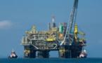 PÉTROLE: le premier puits de production de Sangomar foré avec «succès», selon Petrosen