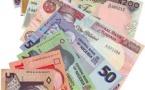Afrique de l'ouest : en attendant l'Eco, le CFA dévisse face au naira nigérian et au cedi ghanéen
