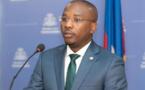 Assassinat du président haïtien : le procureur demande l'inculpation du premier ministre