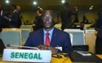 Diplomatie: des nominations en conseil des ministres