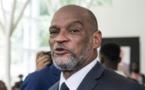 Haïti : le premier ministre limoge le ministre de la Justice qui demandait son inculpation