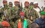 CEDEAO : un ultimatum de six mois à Doumbouya pour organiser des élections présidentielle et législatives