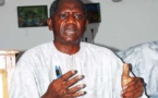 Lettre ouverte au Président de la République du Sénégal : « Excellence,  de grâce, dissolvez cette Assemblée Nationale !