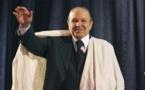 L'Algérie perd son ancien président : une rancœur est palpable à Alger après la mort de Bouteflika