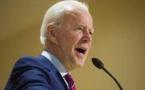 Biden dira à l'ONU qu'il ne cherche pas une «nouvelle Guerre froide»