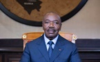 Gabon: un projet de loi durcissant les critères d'éligibilité à la présidence suscite la polémique