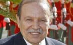 Après sa disgrâce, la solitude protégée d'Abdelaziz Bouteflika à Alger