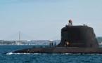 Crise des sous-marins : la France en situation délicate sur la scène internationale