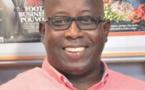 Le journaliste Alassane Samba Diop publie «La vie est un temps de parole»