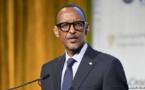 Affaire Rusesabagina: Kigali annule une rencontre avec la Belgique