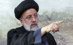 Nucléaire : l'Iran favorable à des négociations, mais pour lever «toutes les sanctions»