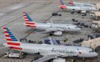 L'Administration Biden veut raviver la concurrence dans les aéroports