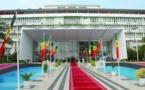 Lettre au Quai d'ORSAY: Alerte sur une filière d'immigration clandestine organisée par des députés sénégalais