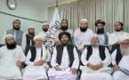 La communauté internationale hésite à reconnaître les talibans