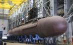 Crise des sous-marins : Naval Group va envoyer la facture à l'Australie