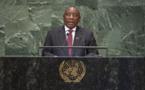 Assemblée générale de l'ONU : des dirigeants africains dénoncent la distribution injuste des vaccins