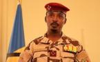 Au Tchad, le chef de la junte Mahamat Déby choisit les parlementaires de la transition