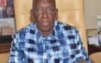 L'opposition guinéenne publie une liste de gens à exclure de la transition