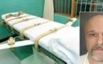 L'auteur d'un double meurtre exécuté au Texas