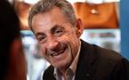 Condamné dans l'affaire Bygmalion, Nicolas Sarkozy affirme que «les gens ne sont dupes de rien»