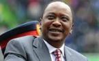 PANDORA PAPERS - Le président kenyan, un chantre de l'anti-corruption alors que la fortune secrète de sa famille s'étend à l'étranger.