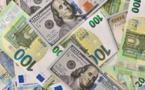 Paradis fiscaux : des dirigeants visés par les « Pandora Papers » se défendent