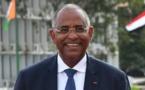 Monde des affaires en Côte d'Ivoire : La société dissimulée de Patrick Achi aux Bahamas