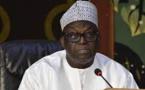Levée d'immunité des 2 députés-passeurs : le dilatoire et les mensonges de l'assemblée nationale (par Seybani Sougou)