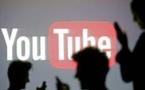 Internet : Google et YouTube s'attaquent à la désinformation sur le climat
